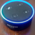 Amazon begins rewarding top performing Alexa Skill developers with direct payments