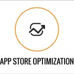 How to build App Store Optimization as a Service to your customers