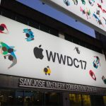 Apple makes searchable WWDC 2017 video transcripts available