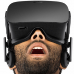 Oculus reportedly planning $200 standalone wireless VR headset for2018