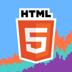 HTML5 Is Here
