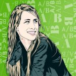The Tenets of A/B Testing from Duolingo's Master Growth Hacker