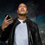 iPhone 7 – The Rock x Siri Dominate the Day – Apple