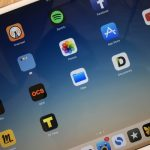 Apple just dropped iOS 11 beta 4 fordevelopers