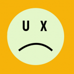 Top 3 UI Techniques That Users Hate Most