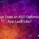 7 Great ASO Lessons to Learn From 100 Top Mobile Apps