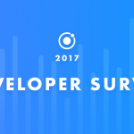Ionic Framework – 2017 Developer Survey