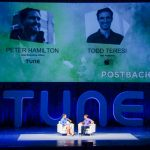 Apple reveals new app metrics on stage with TUNE, commits new transparency and measurement to marketers