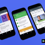 Get the updated Playbook app for news and tips to help you grow your business on Google Play
