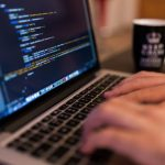 How to make games – Making the transition from business apps and web development into gaming