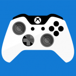 Microsoft Dream Build Play Game Development Competition $200,000 in prizes