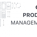 Open-Product-Management: A curated list of product management advice for technical people