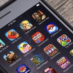 Top Mobile Games of Q2 2017: Revenue Grew 32% as Honor of Kings Surged