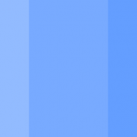 The Most Important Color In UI Design