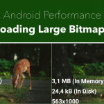Loading Large Bitmaps Efficiently in Android