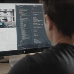 Codecademy adds new intensive options to help beginners learn code quicker