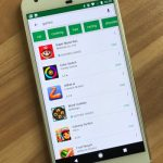 Google Play will now downrank poorly performing apps