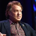 What Is Ray Kurzweil Up to at Google? Writing Your Emails