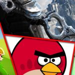 What Angry Birds and Clash Royale taught us about surviving after your game goes viral