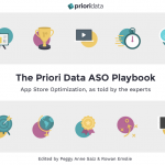 The Priori Data App Store Optimization Book
