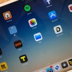 Apple just released iOS 11 developer beta 5