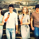 How to Engage Millennials on Mobile Apps?