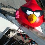 Rovio, the maker of Angry Birds, is reportedly planning anIPO