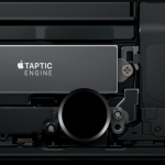 Make Your iOS App 'Feel' Better — A Guide Over Taptic Engine & Haptic Feedback