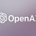 OpenAI create AI that beats eSport Dota 2's best players