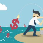 Ads Monetization for Mobile Apps: 4 Hacks to Avoid Churn