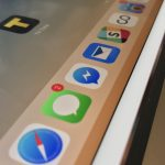 Apple just shared iOS 11 beta 7 todevelopers