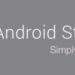How to become more productive in android with Android Studio plugins