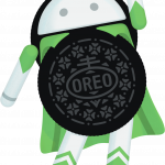 Introducing Android 8.0 Oreo