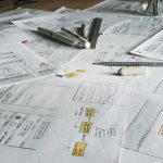 What non-technical entrepreneurs need to know about UX and UI