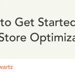 How to Get Started with App Store Optimization