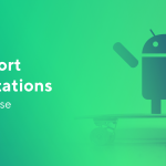Android support annotations: how to use