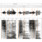 Deep Learning for Siri's Voice: On-device Deep Mixture Density Networks for Hybrid Unit Selection Synthesis