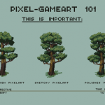The Ultimative Pixel Art Business Guide