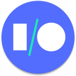 Google releases source for Google I/O 2017 for Android