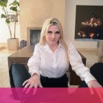 A deep dive into the business of virtual reality porn