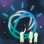 IBM pitched Watson as a revolution in cancer care. It's nowhere close