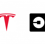 What I Learned as a Design Intern at Tesla and Uber