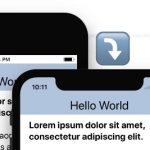 Don't worry – here are fixes devs need for iOS 11 Webview Viewport