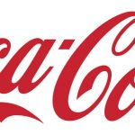 How Machine Learning with TensorFlow Enabled Mobile Proof-Of-Purchase at Coca-Cola