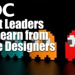 Play Your Way to Higher Pay: What Leaders Can Learn from Game Designers