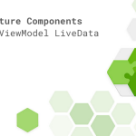Android Architecture Components: Testing your ViewModel LiveData