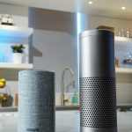 Amazon's Echo Plus features a built-in smart home hub for$149