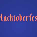 Hacktoberfest: Support open source and earn a limited edition T-shirt.