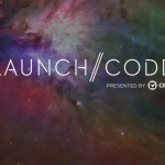 Clio launches $100,000 code app contest