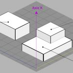 An Interesting Journey in Creating a 2D Isometric Platformer